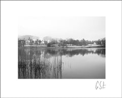 Picture of Esthwaite Water