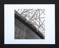 Contemporary picture of Old Trafford
