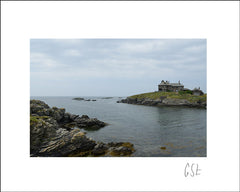 Picture of Trearddur Bay on Anglesey