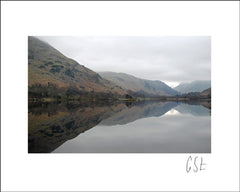Picture of Ullswater