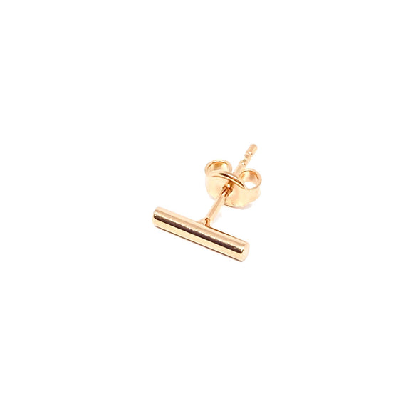 Small Stick Earring