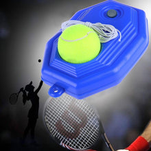 Load image into Gallery viewer, TennisX™ - The Ultimate Tennis Trainer
