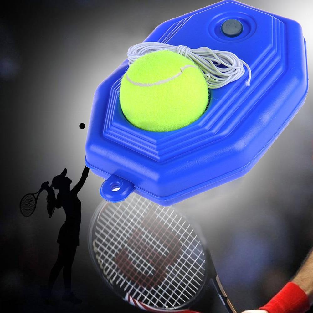 TennisX™ - The Ultimate Tennis Trainer