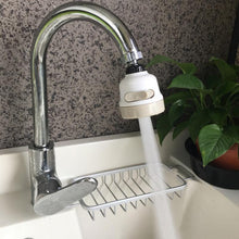 Load image into Gallery viewer, Aqua Tapboost - The Ultimate High-Pressure Faucet Sprayer