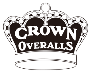 Crown Overall