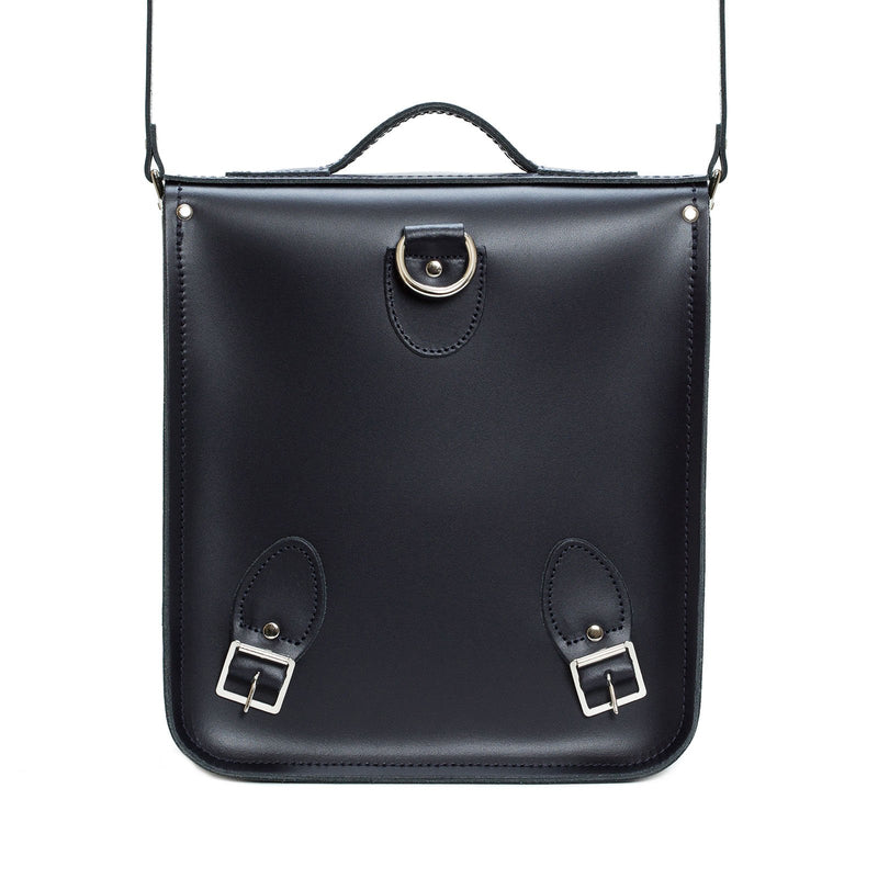 Empire Leather City Backpack - Backpack - Zatchels