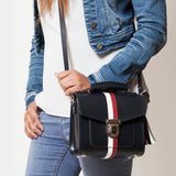Empire Leather Sugarcube - Sugarcube - Zatchels