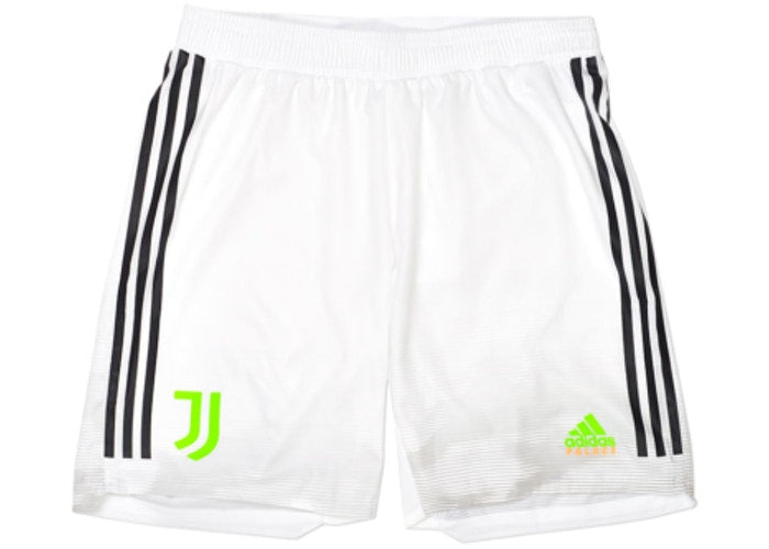PALACE JUVENTUS SHORT