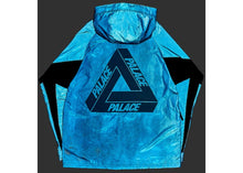 Load image into Gallery viewer, PALACE DEFLECTOR JACKET