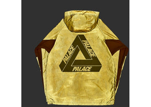 PALACE DEFLECTOR JACKET