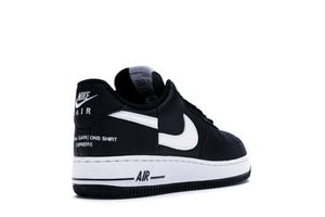 SUPREME SUPREME CDG AIR FORCE 1 (2018FW)
