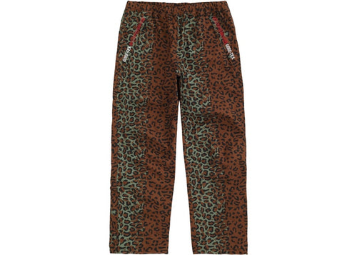 SUPREME 19FW GORETEX TAPED SEAM PANT