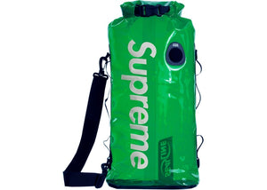 SUPREME SEALLINE DISCOVERY DRYBAG 20L
