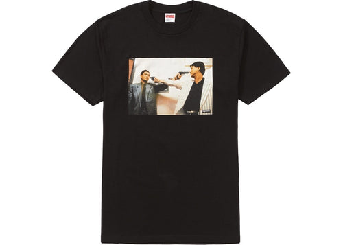 SPECIAL SUPREME THE KILLER TRUST TEE