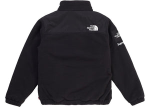 SUPREME 18FW TNF EXPEDITION FLEECE