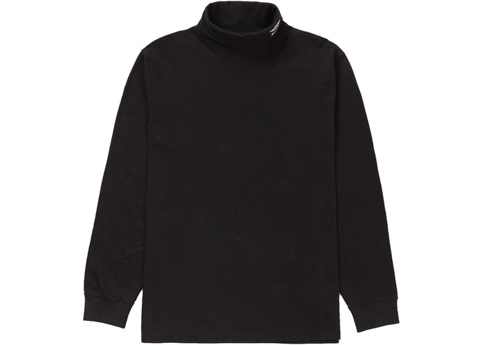 SUPREME NORTH FACE RTG TURTLENECK (2020 S/S)