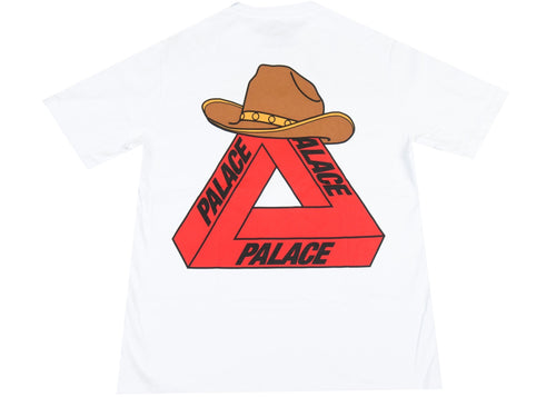 PALACE YEE HA TEE