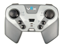 Load image into Gallery viewer, VEX IQ - Controller