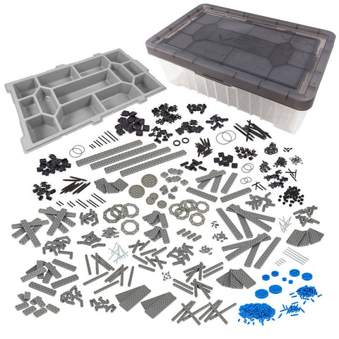 VEX IQ - Foundation Add-On Kit