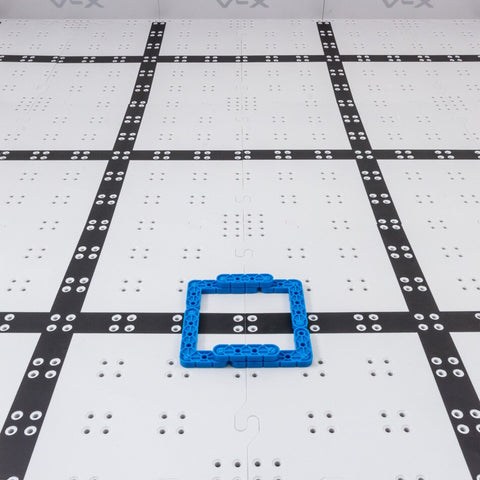 VEX IQ - Cube-Base Kit