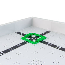Load image into Gallery viewer, VEX IQ - Cube-Base Kit