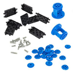VEX IQ - Differential & Bevel Gear Pack (Base)