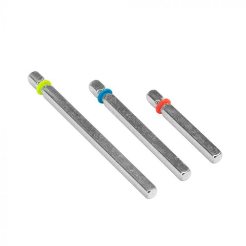VEX IQ - Motor Shaft Add-On Pack