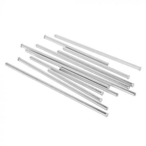 Long Capped Shaft Add-On Pack