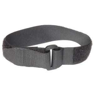 Cinch Strap (5-pack)