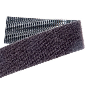 VELCRO¨ brand ONE-WRAP¨ (5')