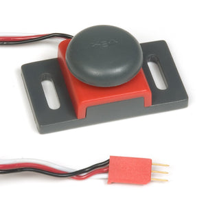 Bumper Switch (2-pack)