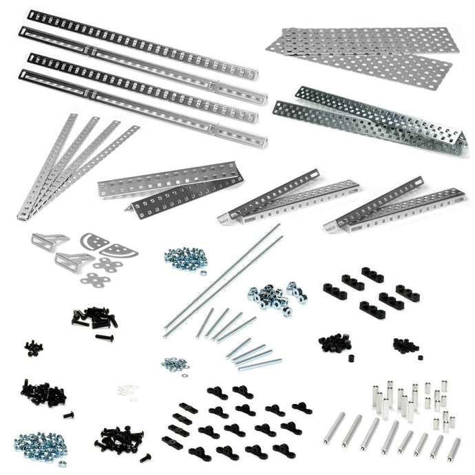 Metal & Hardware Kit