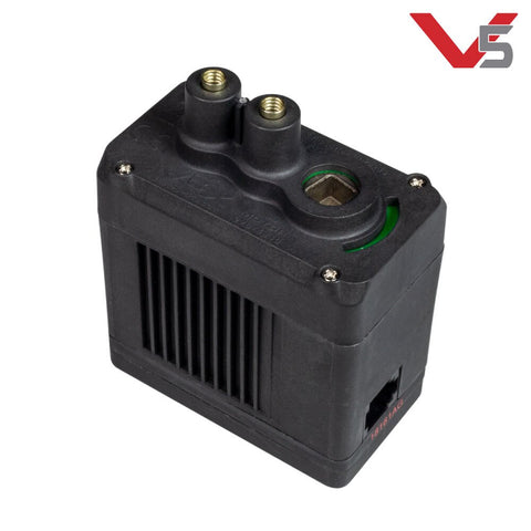 V5 Smart Motor and Replacement Parts