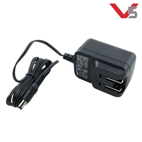 V5 Robot Battery Charger