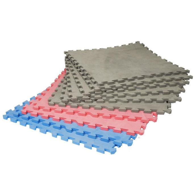Competition Field Tile Kit