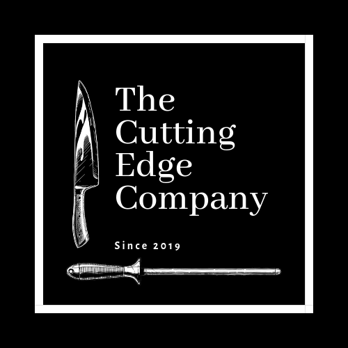 Cutting Edge Company