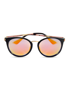 MAGIC SPECTRUM SUNGLASSES