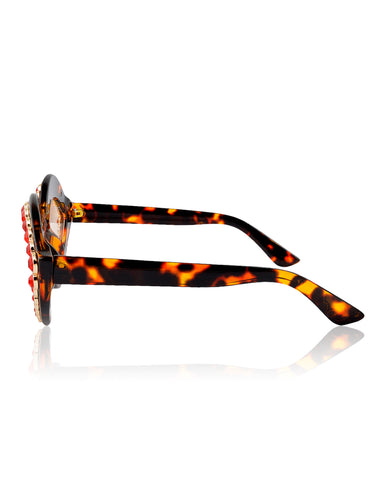 Eye Pop Sunglasses