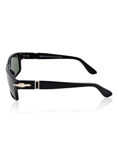 Bond Sunglass
