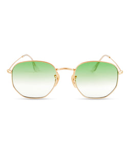 Green House Sunglass