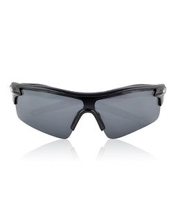 Men in Style Sunglasses