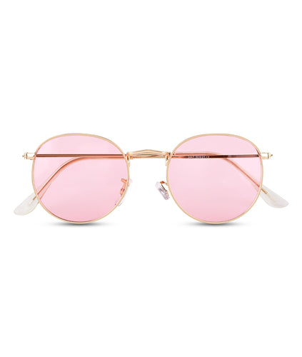 Pink Panther Sunglasses