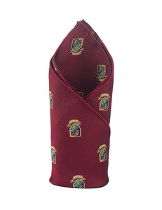 NAPOLEON POCKET SQUARE
