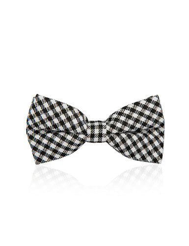 ROWLING BOW TIE