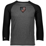 Barnwood Sports Design Dri-Fit Men's Typhoon T-Shirt
