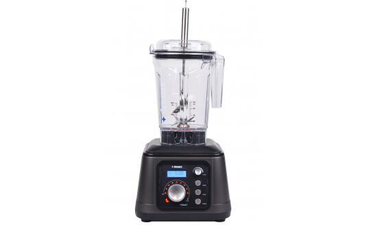 Dynapro Commercial Vacuum Blender by Tribest