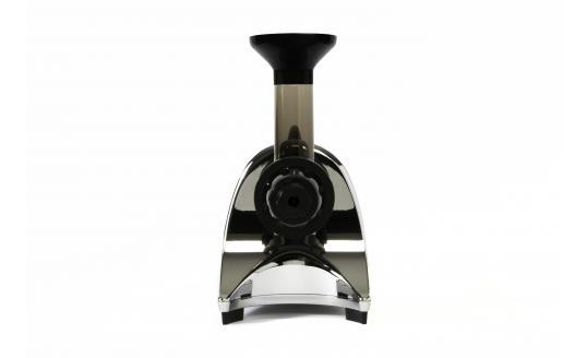 Solo Star 4 Horizontal Slow Masticating Juicer