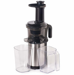 Shine Cold-Press Juicer