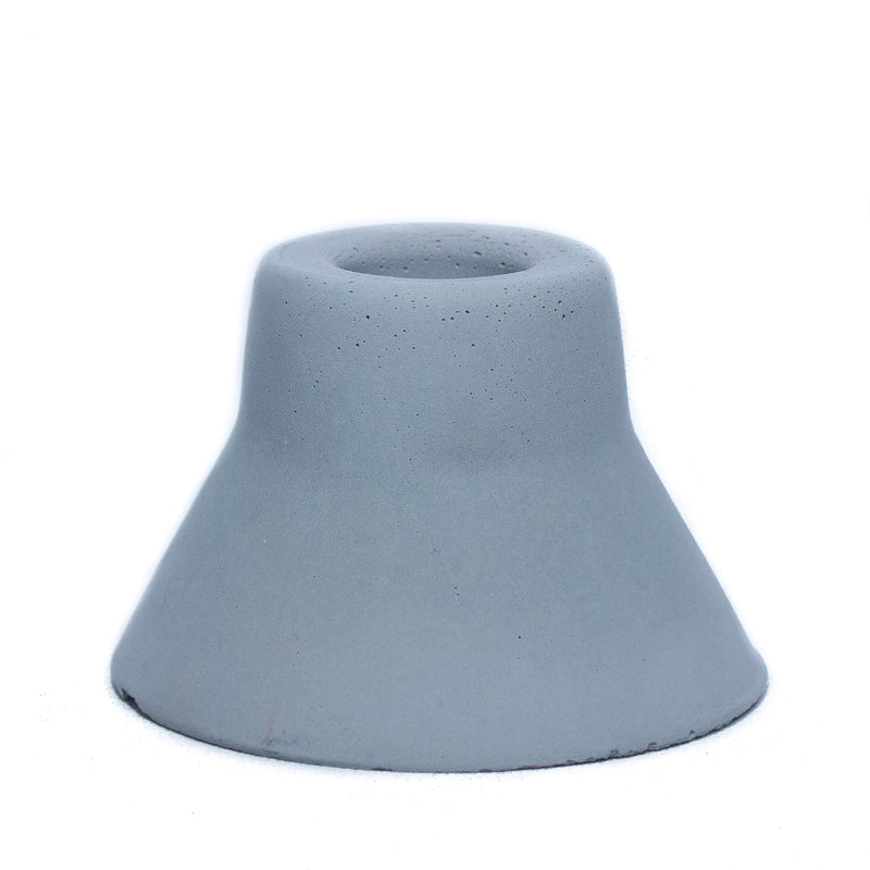 Concrete Taper Holders - CLEARANCE