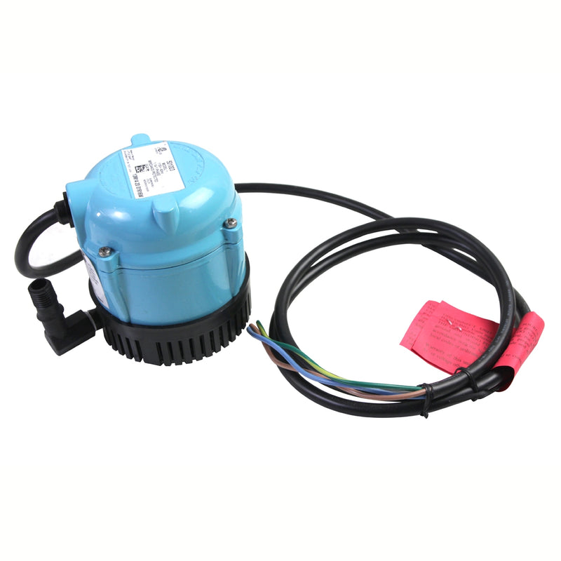 Pump for 18 In. Evaporative Coolers